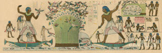 Nile_ancient-egypt-bird-hunting-science-source