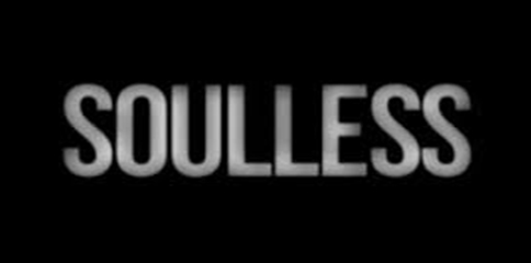 soulness