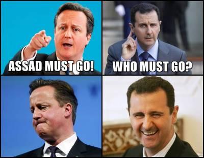 Cameron-Assad-Debe-Go