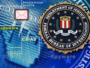 FBI_tech