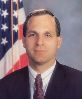 "While investigating the Jerry Sandusky scandal, former FBI director Freeh was quoted as saying, ""For the authorities to have taken on the Sandusky problem, it would have meant taking on the White House,"" referring to the time when the problem first became known."