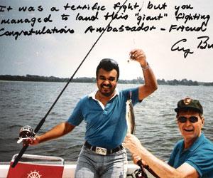 bandarfishing