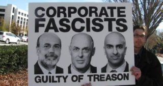 corporate_fascists_guilty_of_treason