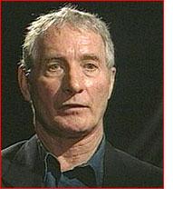 Coronel David Hackworth
