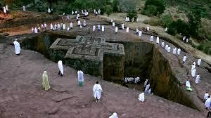 Etiopía-descarga