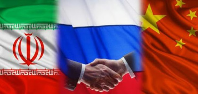 russia-iran-china_crop
