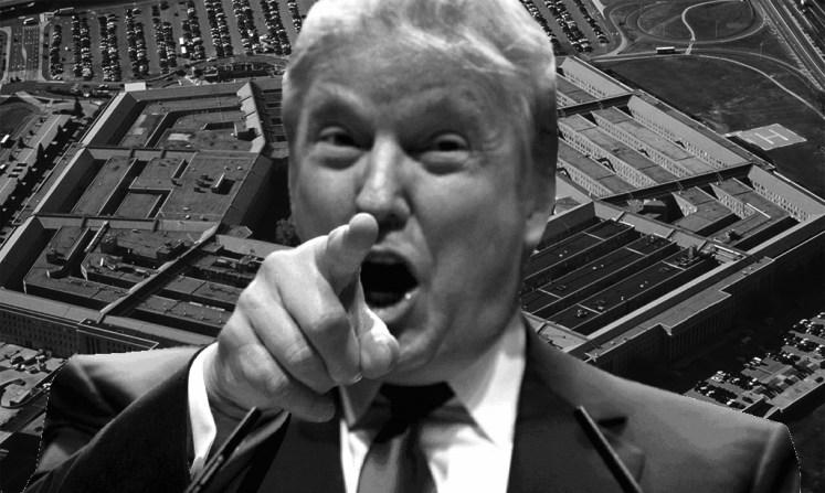 O Sionismo revigorado sob o Governo Trump