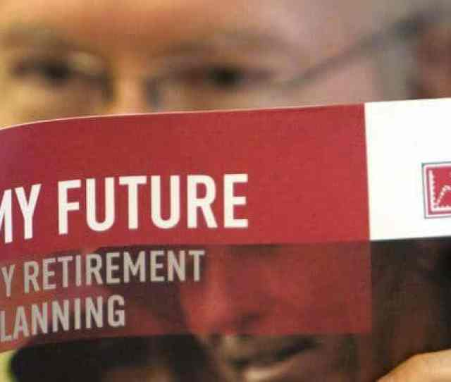 What Should Be Your Investment Strategy Post Retirement