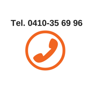Ring till veterinär i Trelleborg tel. 0410 - 35 69 96