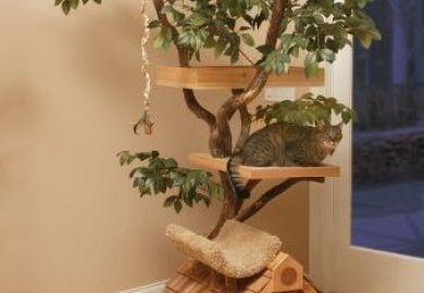 Muebles De Patio Casero Ideas