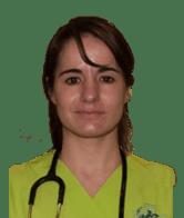 Veterinario Raquel Pérez