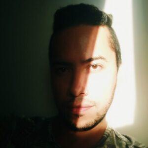 Profile photo of Alexander Franco