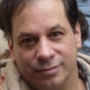 Profile photo of Fernando Nassar Montoya