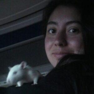 Profile photo of Nathalie