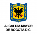 https://www.veterinariosvs.org/tag/alcaldia-de-bogota