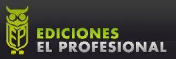 https://www.veterinariosvs.org/tag/ediciones-el-profesional