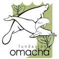 https://www.veterinariosvs.org/tag/omacha