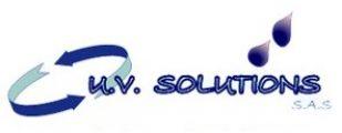 https://www.veterinariosvs.org/tag/uv-solutions