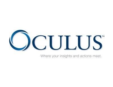 OculusLogotypeFINAL_OL_4C