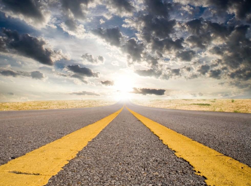 Highway (1)