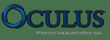oculus%c2%81logotypefinal_ol_4c