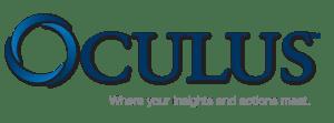 Oculus Insights