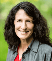 Julie Kumble Impostor Syndrome