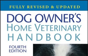 Dog Owners Home Veterinary Handbook PDF Download