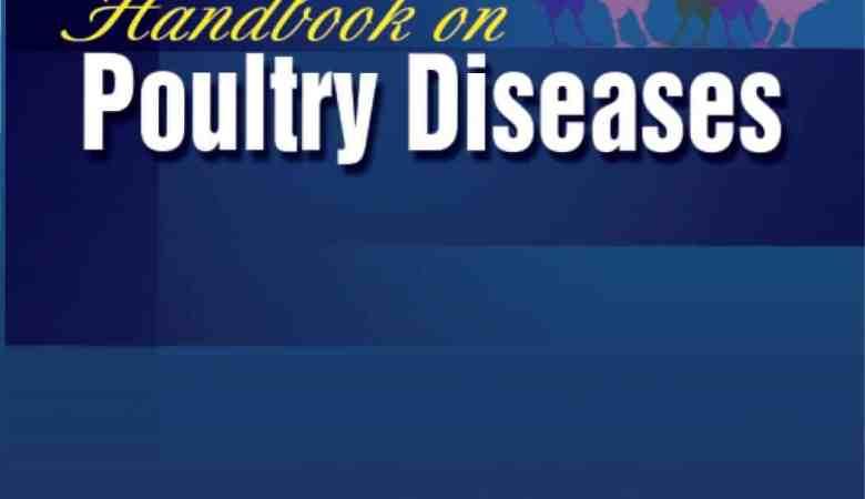 ASA Handbook On Poultry Diseases PDF