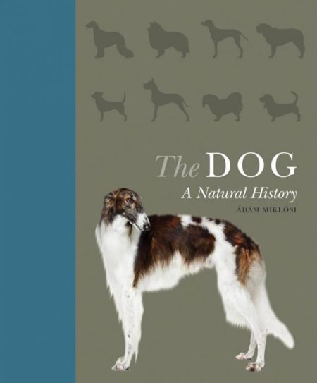 The Dog: A Natural History PDF