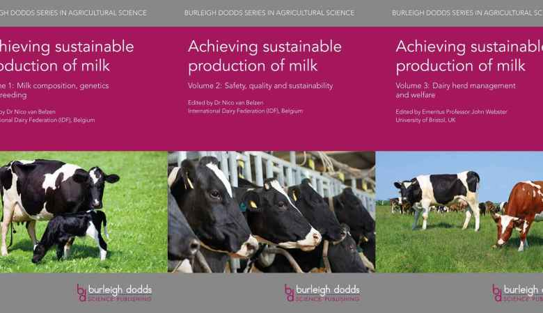 Achieving Sustainable Production Of Milk.jpg