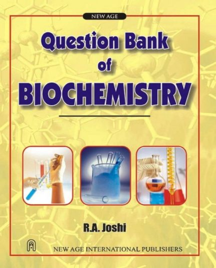 Question Bank Of Biochemistry Pdf Download