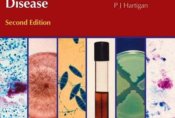 Veterinary Microbiology And Microbial Disease 2nd Edition PDF Download