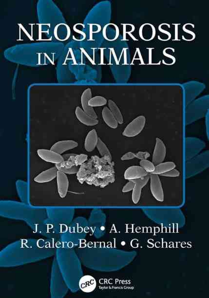 Neosporosis In Animals Free PDF Book