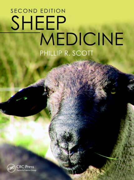 Sheep Medicine 2nd Edition PDF