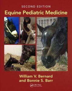 Equine Pediatric Medicine, Second Edition