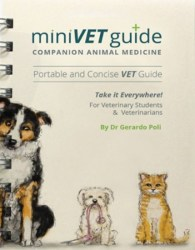 MiniVet Guide PDF Free Download