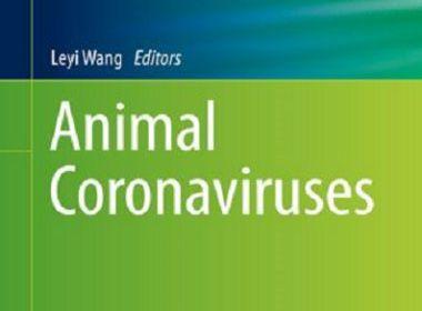 Animal Coronaviruses 1st Edition