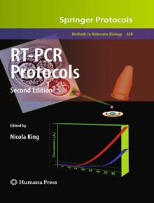 RT PCR Protocols Second Edition