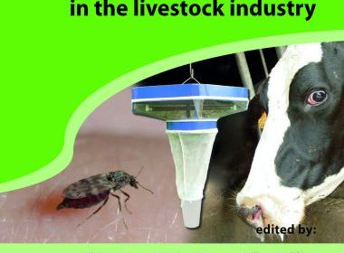 Pests And Vector Borne Diseases In The Livestock Industry