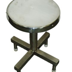 Steel Chair Buyers In India Leather Recliner Chairs Modern Uk Veterinary Equipments