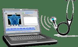 Litmann Stethoscope