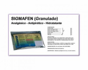 img_c9_2_sigmafengran