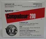 img_compudose-200