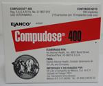 img_compudose-400