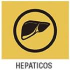 hepaticos