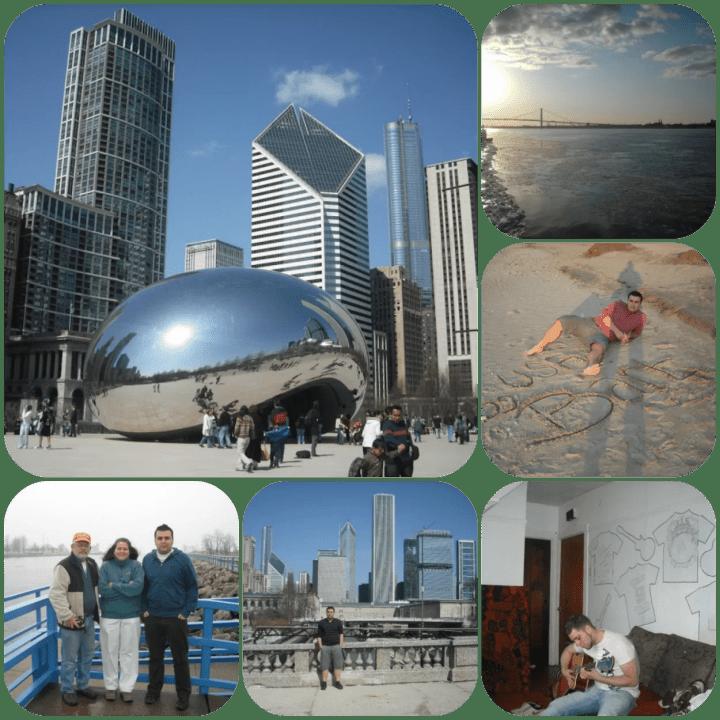 ChicagoCOLL