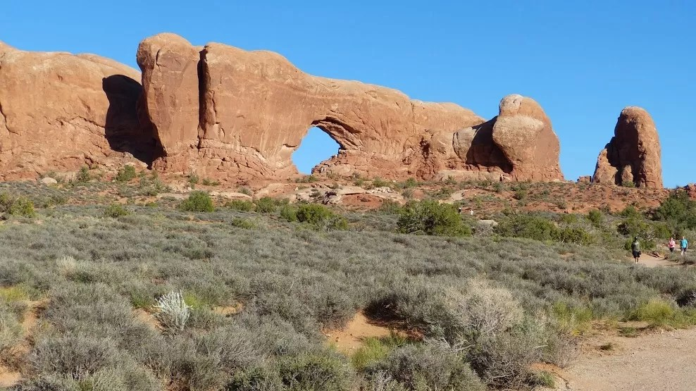 arches9