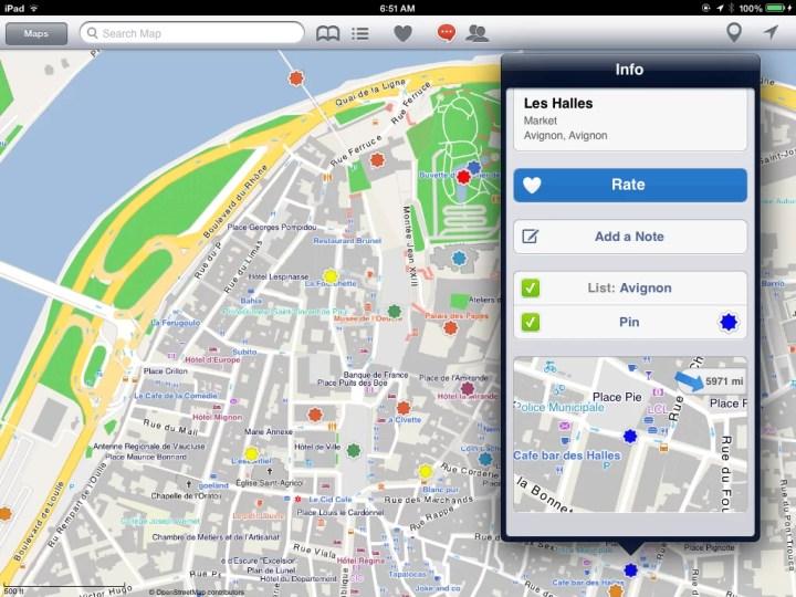 citymaps