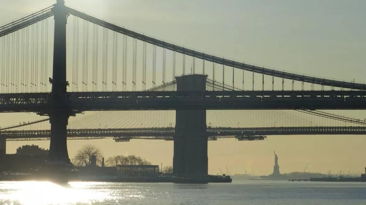 Citytrip New York: wat kost dat eigenlijk?